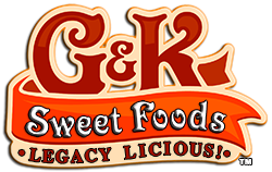 G&K Sweet Foods LLC